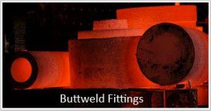 Buttweld Fittings