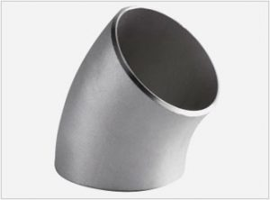 pipe-elbow