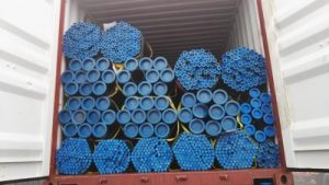 Carbon-Steel-Seamless-Welded-Pipes-Manufacturers-Suppliers
