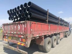 Mild-Steel-Pipes-Round-Pipes-Suppliers-Manufacturers-400x300