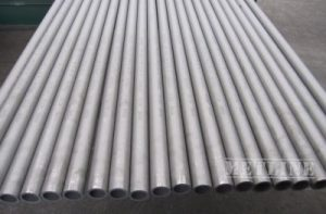 Stainless-Steel-Pipe-Tube-Fittings-Manufacturers