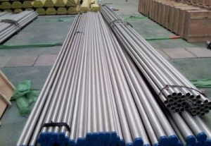 Stainless-Steel-Pipes-Manufacturers-Suppliers-Stockists