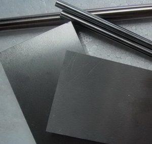 Titanium Bars, Rods, Sheets/Plates Manufacturers, Suppliers, Distributors