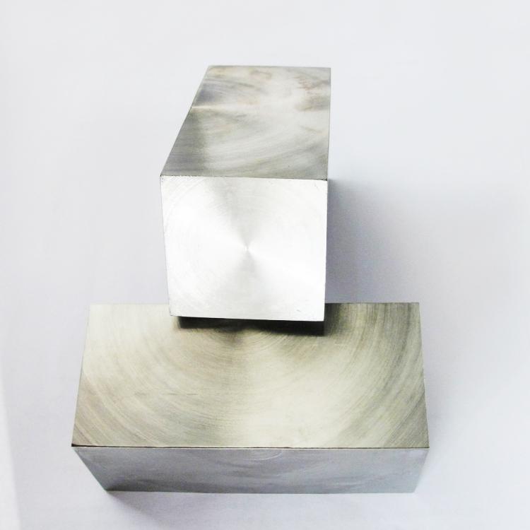 Titanium Blocks Manufacturers, Suppliers, Wholesalers