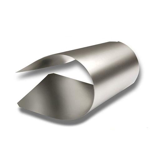 Titanium Foil Manufacturers, Suppliers, Wholesalers, Ti Factory, Titanium Company