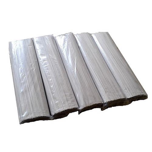 Titanium Welding Wire, Filler Wire, Manufacturers, Suppliers, Factory