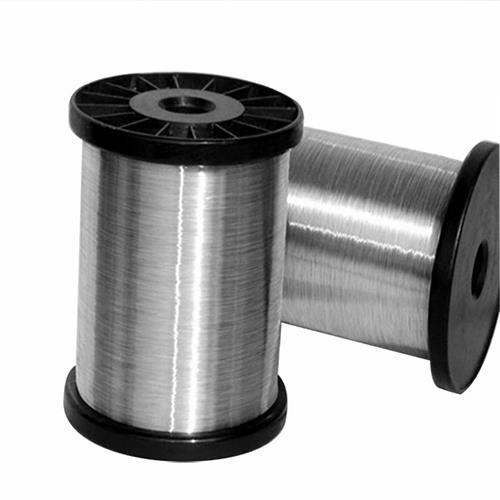 Titanium Wire Manufacturers, Welding Wire Suppliers, Ti Wire Factory