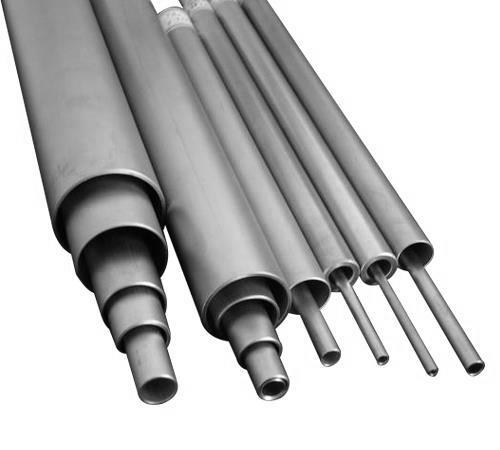 Stainless Steel Pipes Manufacturers, Suppliers, SS Pipe Factory, Stainless Steel Pipe Distributor