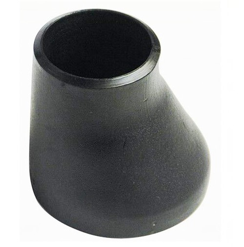 Eccentric =, Concentric Pipe Reducer Manufacturers Suppliers Exporters