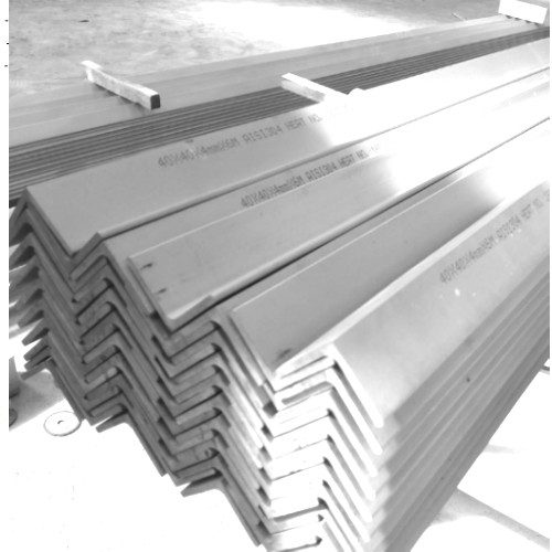 Stainless Steel Angles Manufacturers, Suppliers, Exporters