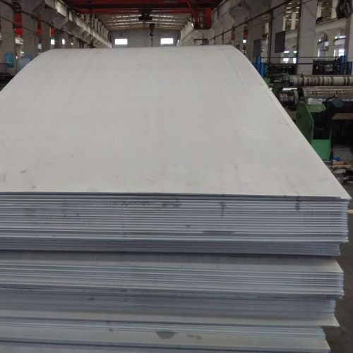 Hot Rolled Stainless Sheets Plates Manufacturers, Suppliers, Exporters