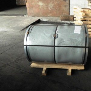 Hot Rolled Stainless Steel Coils Manufacturers, Suppliers, Distributors