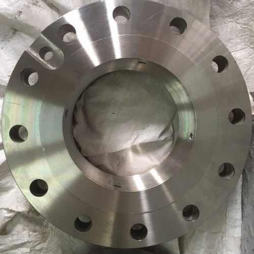 Stainless Steel Flanges ASME ANSI Flanges Wholesalers Factory