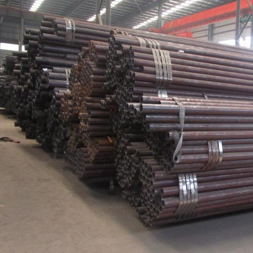 ASME SA210 Seamless Pipes & Tubes