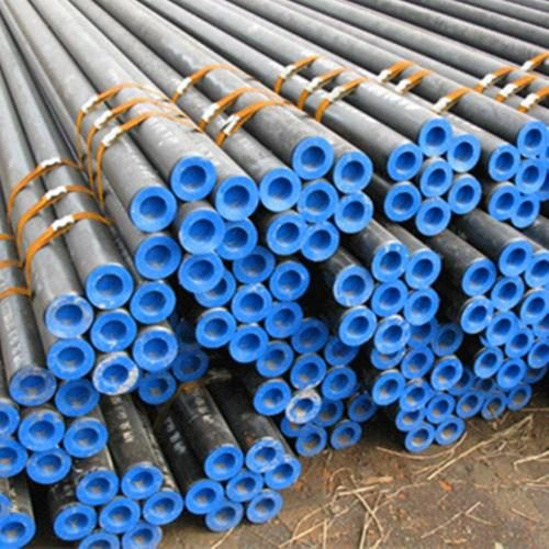 ASTM 691 Grade 5 CR Seamless Pipes & Tubes