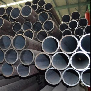 ASTM A179 Cold Drawn Boiler Seamless Pipes & Tubes