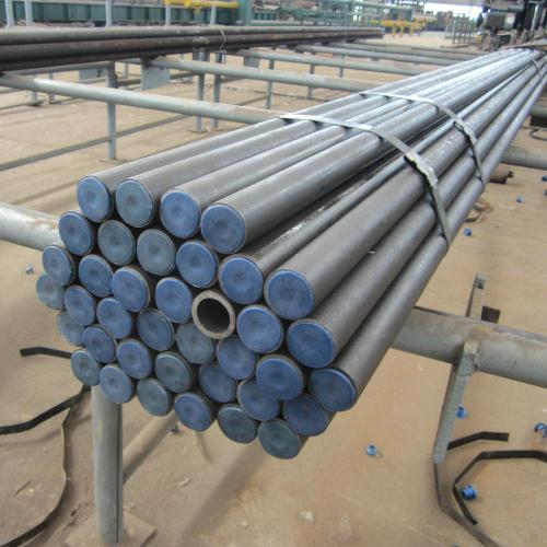 Stainless Steel Seamless & Welded Pipes Manufacturers, Suppliers, Factory