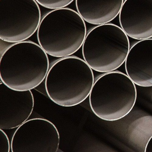 ASTM A213 T5C Seamless Pipes & Tubes