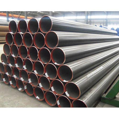 ASTM A213 T9 Seamless Pipes & Tubes