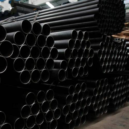 ASTM A213 T91 Seamless Pipes & Tubes
