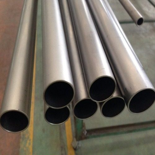 ASTM A269 TP304L Seamless Pipes & Tubes