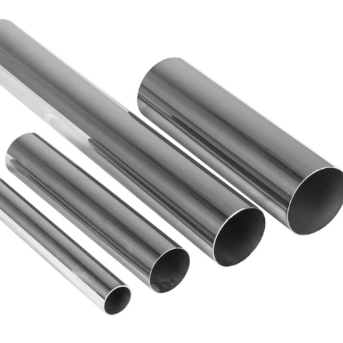 ASTM A269 TP316 Seamless Pipes & Tubes