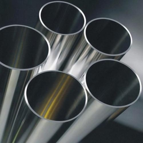 ASTM A269 TP317L Seamless Pipe & Tubes