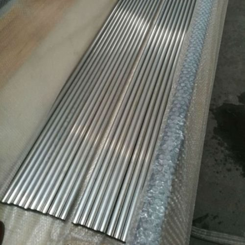 ASTM A269 TP321 Seamless Pipes & Tubes