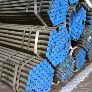 ASTM A335 P1 Seamless Pipes & Tubes