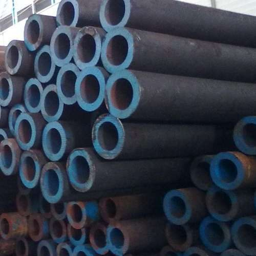 ASTM A335 P11 Seamless Pipes & Tubes
