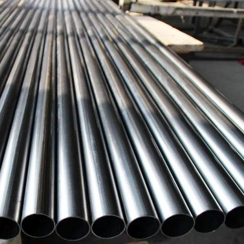 Manufacturer of Stainless Steel 304 316 A269 Pipes