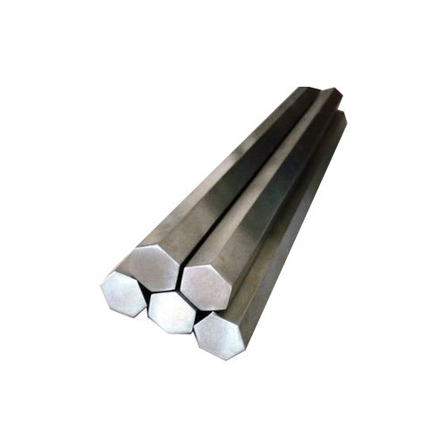 Stainless Steel Hex Bars Manufacturers, Suppliers Wholesalers