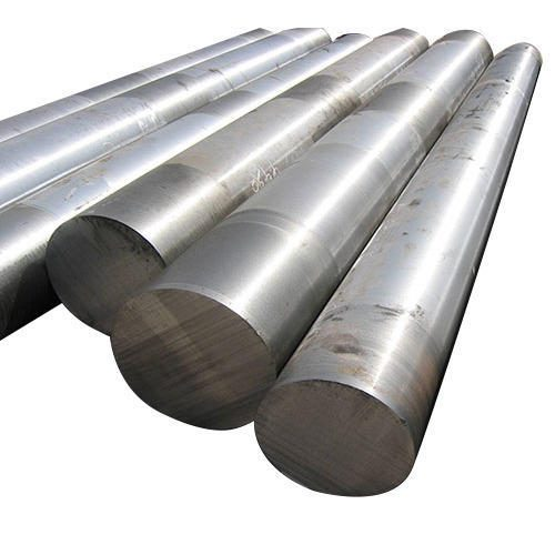 Stainless Steel Round Bars Manufacturers, Factory