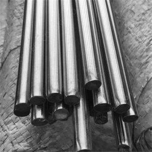 Stainless Steel Round Bars Manufacturers, Suppliers, Exporters