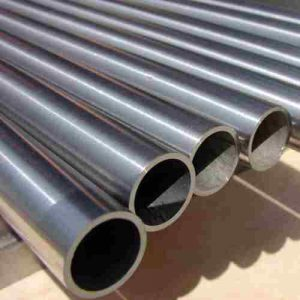 Stainless Steel Seamless Pipes & Tubes Suppliers, Exporters, Distributors