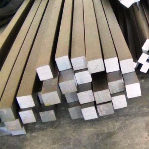 Stainless Steel Square Bar Manufacturers, Suppliers, Exporters
