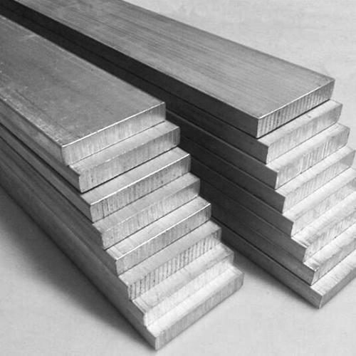 1070 Aluminium Plates, Sheets, Suppliers, Dealers, Factory