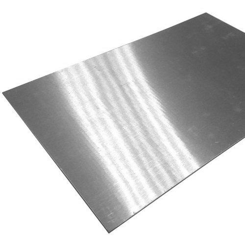 1100 Aluminium Plates, Sheets, Distributors, Suppliers, Factory