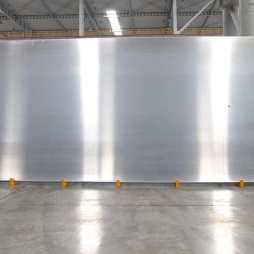 3004 Aluminium Plates, Sheets, Manufacturers, Exporters, Factory
