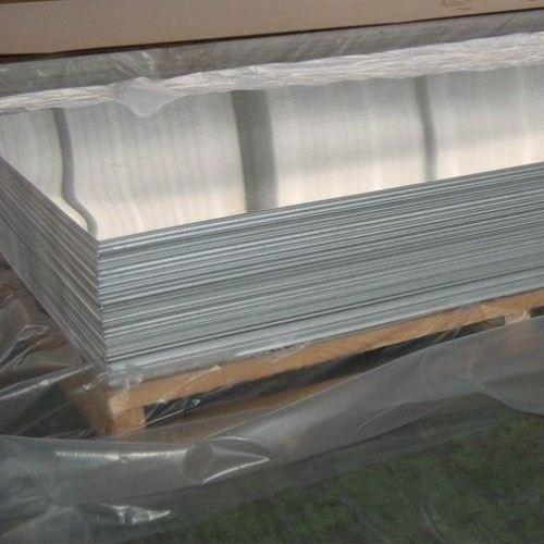 3105 Aluminium Plates, Sheets, Manufacturers, Dealers, Suppliers