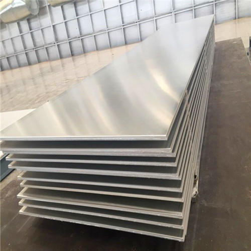 3A12 Aluminium Plates, Sheets, Exporters, Dealers, Suppliers