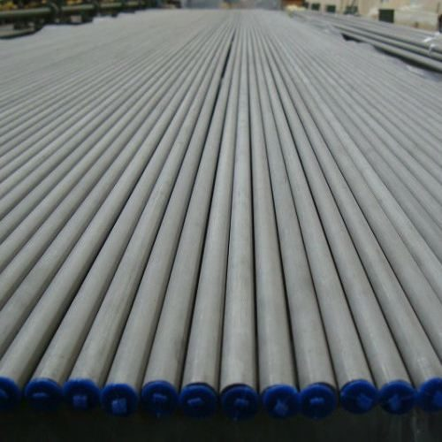 Seamless Stainless Steel Tubing Exporters, Dealers, Suppliers