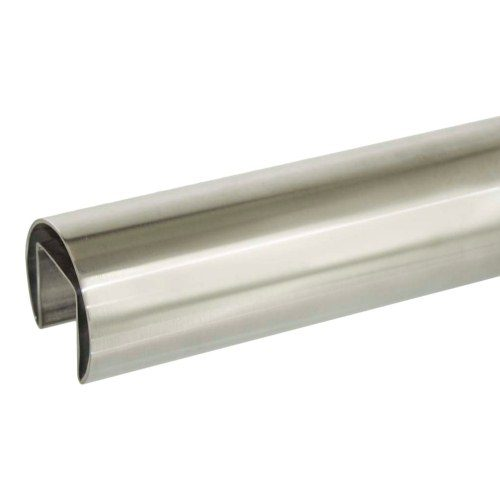 Slotted Stainless Steel Pipes Manufacturers, Exporters & Dealers