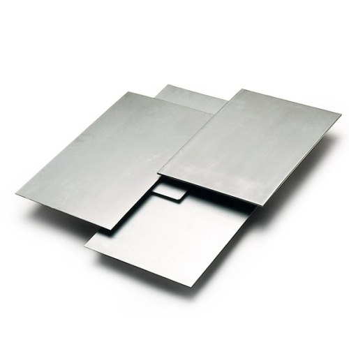 Stainless Steel Plates Distributors, Exporters, Suppliers