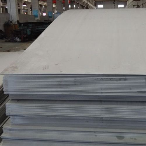 Stainless Steel Plates Distributors, Manufacturers, Exporters