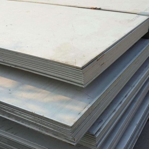 Stainless Steel Plates Exporters, Manufacturers, Dealers