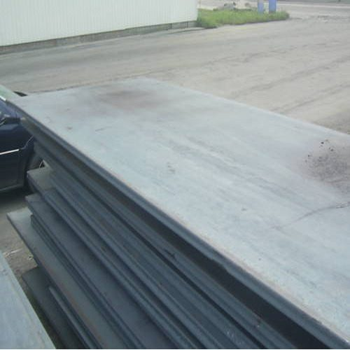 Stainless Steel Plates Exporters, Manufactures, Factory
