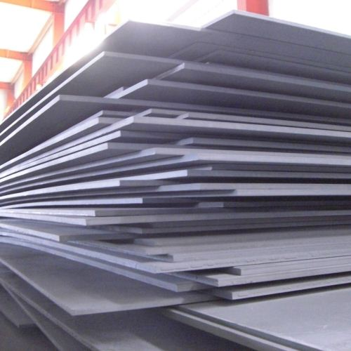 Stainless Steel Plates Exporters, Suppliers, Dealers