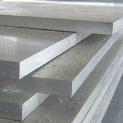 Stainless Steel Plates Manufacturers, Dealers, Exporters