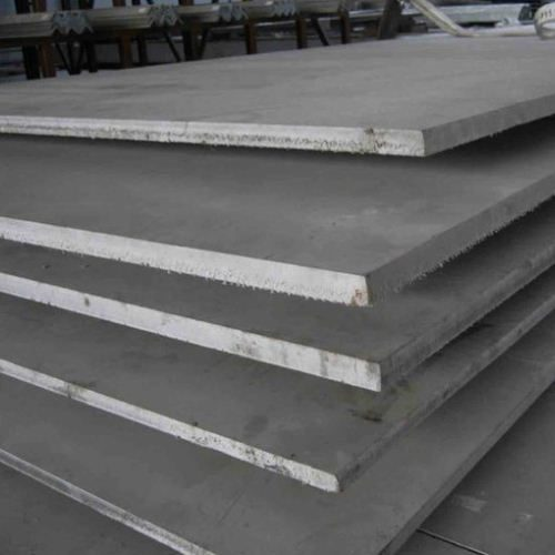 Stainless Steel Plates Manufacturers, Distributors, Exporters